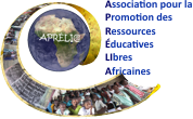 Apprentissages, concepts et vocabulaire