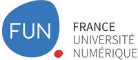 MOOC Usages du web