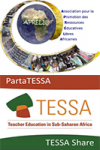 New TESSA-Apréli@ booklets for school leaders