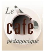 cafe pedagogique