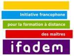 Réponse au Covid-19 : IFADEM-PAPDES-Côte d'Ivoire opte pour un tutorat entièrement en ligne