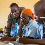Les 7 péchés capitaux des programmes de développement professionnel des enseignants