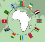 Le rapport complet de l'ADEA sur la fourniture de services pour l'éducation à domicile dans 12 États membres africains au milieu de la pandémie de COVID-19 est maintenant disponible!