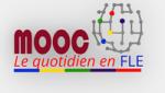 MOOC « Le Quotidien en FLE » : Lancement des inscriptions en ligne!