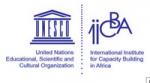L'UNESCO IICBA organise un webinaire sur les enseignant.e.s et la réouverture des écoles le Mercredi 29 Juillet 2020