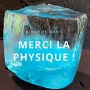 Un professeur de physique, Jean-Michel Courty, a lancé sa propre chaîne YouTube. Il y invite les internautes à reproduire des expériences scientifiques depuis chez eux