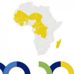 Appel à propositions en Afrique de l'Ouest, en Afrique centrale, et dans l'océan Indien : Générer et mobiliser des connaissances innovantes pour relever les défis régionaux en matière d'éducation
