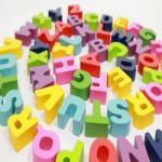 Alphabétisation, un dossier