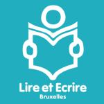 User des TIC en alphabétisation