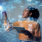 UNESCO : Semaine de l'apprentissage mobile 2020