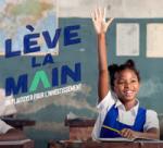 Sierra Leone : le pouvoir d'un enseignement de qualité en temps de crise