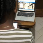 COVID-19 : Document d'orientation pour la prise en charge à distance des élèves de l'élémentaire, du moyen et du secondaire général et technique au Sénégal