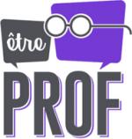 10 ressources pour articuler l'enseignement en présentiel et en distanciel