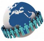 Invitation au 8e Colloque international en éducation