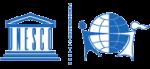 Webinaire du BIE-UNESCO: COVID-19 et les défis des actions curriculaires dans les Pays d'Afrique lusophones (PALOP)