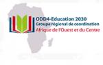 L'évaluation des apprentissages en Afrique Sub Saharienne