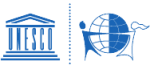 Neurosciences de l'apprentissage, pertinence et perspectives : wébinaire BIE-UNESCO