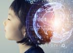 Programme et manuels scolaires à l'ère de l'Intelligence Artificielle (IA)