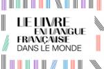 États généraux du livre en langue française