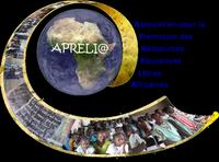Aprelia